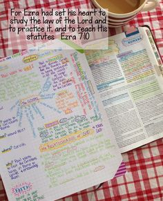 Day 2 in my Romans Study!  Bible Journaling sheets help you dive into God's word with confidence!  These downloadable sheets give you a starting point and leave plenty of room for your own creativity to blossom :)  They add a fun and creative element to Bible Study but it's not all about fun - journaling and using multiple senses as you study is shown to help with understanding and remembering scripture.
