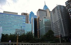 Trips 'n Toys: Philadelphia, PA