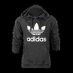 c5cdc0b35cd ADIDAS ORIGINALS FLEECE HOODY now available at Foot Locker Foot Locker,  Hoody, Adidas Originals