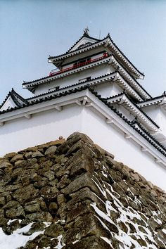 Wakamatsujo espect2 - 會津若松城 - 維基百科,自由的百科全書