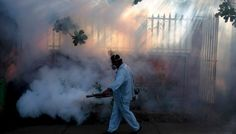 Zika Outbreak: Barack Obama to Ask Congress for $1.8 Billion to Combat Virus  Read more: http://www.bellenews.com/2016/02/08/world/us-news/zika-outbreak-barack-obama-to-ask-congress-for-1-8-billion-to-combat-virus/#ixzz3zbsLejni Follow us: @bellenews on Twitter   topdailynews on Facebook