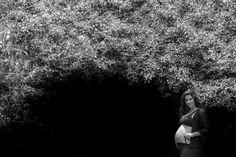 Rogério Nunes Fotógrafo em Goiania, sessão de fotos gravida, gestante, book gestante, book gravida, ensaio fotografico gestante, ensaio fotografico gravida, mamãe bebê e papai, fotos ao ar livre Goiania, fotografia de gestante, gestante Goiânia.