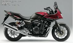 【名車×エンジンクイズ!昭和編 vol.46】ISUZU PA90に搭載されたエンジンの名前は? - LAWRENCE - Motorcycle x Cars + α = Your Life. Honda Bikes, Honda Motorcycles, Moto Bike, Motorcycle Bike, Super Bol, Honda Cb Series, Cb 1000, V Max, Cars