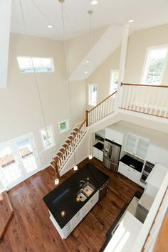 Sherwin Williams Sand Beach Design Ideas, Pictures, Remodel and Decor