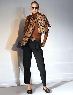 Broeken | Madeleine Mode