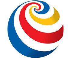 45 Circular Logos Of Important Companies Animals