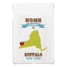 uber buffalo news