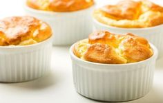 In celebration of Eat Local Utah Week enjoy this delicious Souffle au Fromage adapted from the amazing Julia Child's Mastering the Art of French Broccoli Souffle, All Purpose Flour Recipes, Cheese Souffle, Souffle Recipes, Easy Cheese, Baked Salmon, Breakfast Casserole, Casserole Recipes, Food And Drink