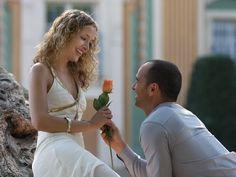 Romantika bing kpek romantika imagini romantice pinterest free gif maker online gif maker easy gif maker make a gif negle Images