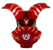 Bakugan Battle Brawlers RED Pryas LOOSE Falconeer 350G by SpinMaster. $24.99. One Loose Red Falconeer. Random G Power. Extremely hard to find and rare!. We cannot replace or refund bakugan figures if they are broken due to a forced opening or closing. Bakugan battle brawlers are here! Answer the call to brawl and decide the fate of the galaxy! Magnetic marbles POP open into power Bakugan warrior action figures when they roll onto the real metal Gate Cards! Use strategy to place ...