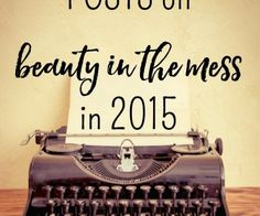 2015 top ten posts
