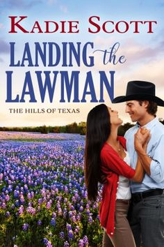 Buy Landing the Lawman by Kadie Scott and Read this Book on Kobo's Free Apps. Discover Kobo's Vast Collection of Ebooks and Audiobooks Today - Over 4 Million Titles! Romance Authors, Romance Books, Happy With My Life, How To Buy Land, Books To Read Online, Love Her, Landing, This Book, Ebooks