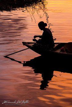 Emanuele Del Bufalo traveler&photographer | - Vietnam