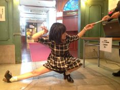 How This Photo of NMB48′s Sayaka Yamamoto Sparked Outrage