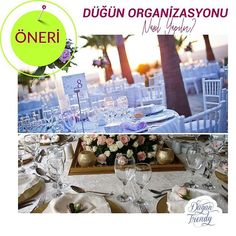 En orijinal düğün fikircisi www.duguntrendy.com geldi hanımmmmmmm #weddingfashion #fashion #married #türkiyenindugunrehberi #firmalarburada #gelin #gelinlik #damat #damatlik #dugunsalonu