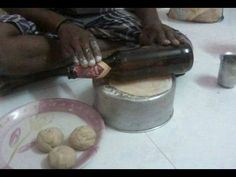 Incredible India - 50 Incredible Things Invented Only By Indians