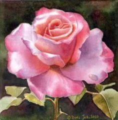 Doris joa paintings