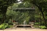 CLeveland Cultural Gardens I thee Wed @Paul Carpenter Jr.