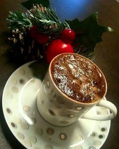 En güzel mutfak paylaşımları için kanalımıza abone olunuz. http://www.kadinika.com #kahvem #kahve #coffeetime #ig_turkishcoffeelovers #turkishcoffee  #türkkahvesi  #kahvekeyfi #istanbul #coffeerem #bendenbirkare #likes4likes #lovecoffee #igers #food  #ig_turkey  #ptk_food  #eniyilerikesfet  #şahanelezzetler #instaturkey #fotografia #yemekrium #gramkahvem  #kahvegram #kahvekeyfim #mutfakgram #traditional #şiirsokakta #yemekriumkahve #lezzetlerim