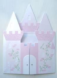 princess box cards - Google Search