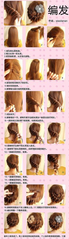 sooo pretty!! of course the directions are in Chinese...........  www.AsianSkincare.Rocks