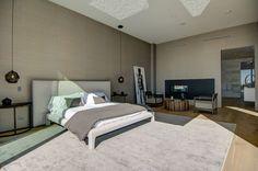 Espectaculares vistas a Los Angeles de La Kaza y Meridith Baer Home | HomeDSGN, una fuente diaria de inspiración y nuevas ideas sobre el diseño de interiores y decoración del hogar.