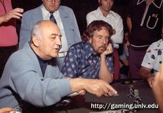 The Top 5 Poker Quotable Quotes