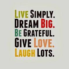 iRemember... Values! Το iRemember έχει φτιαχτεί με τις πιο σημαντικές πρώτες ύλες: την αγάπη, την απλότητα, το χαμόγελο, την ευγνωμοσύνη, τα όνειρα, και σε περιμένει να γνωρίσεις όλες τις πτυχές του.  JOIN US! www.i-remember.gr   iRemember... spread the word