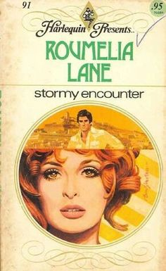 Harlequin Romance Novels, Canadian Painters, Library Ideas, Book Covers, Designers, Movie Posters, Presents, Fictional Characters, Contemporary