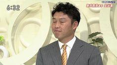 【カープ】新井さん、ネットでの圧倒的人気について「分からない」/NHK広島に生出演~視聴者からの質問に答える - 安芸の者がゆく@広島東洋カープ応援ブログ