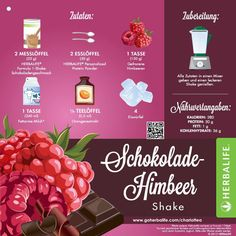 Formula 1-Shake Köstliche Mahlzeit mit perfekt ausgewogenen Anteilen an qualitativ hochwertigen Soja- und Milchproteinen, essenziellen Mikronährstoffen und pflanzlichen Stoffen.
