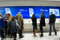 First Samsung Mobile Store_12