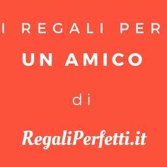 Le migliori 30+ immagini su Idee Regalo Amico | idee regalo, idee
