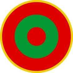800px-Roundel_of_Transnistria.svg.png (800×800)