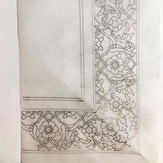 İyi akşamlar. ASK I TEZHİP#tezhip #artdesign #artwork #artwork #art #butterfly #kelebek #illuminator #illustration #paiting #drawing #artdesign #artwork #workinprogress #istanbul #türkiye #islami#detay#kelebek#yeşil#altın#hat#hiç#besmele#rabbiyyesirvelatuassirrabbitemmimbilhayr #siparis#hilyeiserif#negatif#new#vav#klasiktezhip#altın#hediye#hizipgulu#kaftan