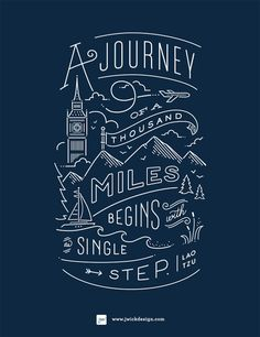 This post contains excellent collection of hand lettering and typography that will be displayed below. This collection covers hand lettering and typography of different artists from everywhere. Their work is. Typography Quotes, Typography Letters, Typography Poster, Hand Typography, Japanese Typography, Calligraphy Quotes Motivation, Handwritten Typography, Creative Typography, Motivation Quotes