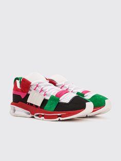 cheap for discount 8468e e11b6 Adidas Originals - Twinstrike Adv Black   White   Scarlet. Best SneakersAdidas  ...