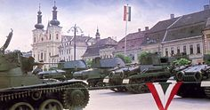 Turán I mm Škoda Tiger Tank, Defence Force, Axis Powers, German Army, War Machine, Military History, World War Two, Military Vehicles, Wwii