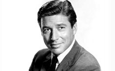 """in the, """"oh, i didn't realize he was still alive department"""": Efrem Zimbalist Jr., star of the former tv hit show 'The FBI,' died at the age of 95 on may 2, 2014."""
