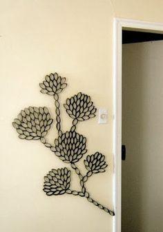 ΚΑΤΑΣΚΕΥΕΣ με ΡΟΛΟ ΧΑΡΤΙΟΥ Rolled Paper Art, Apple Cider, Quilling, Toilet Paper, Flower Art, Paper Crafts, Crafty, Flowers, Blog