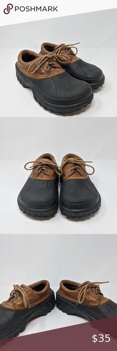 8 Best Mens Duck Boots images Duck boots, Famous men, Boots  Duck boots, Famous men, Boots