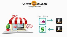Our experts make sure that Amazon's product upload guidelines are followed along with product search algorithm. #Amazon #amazonlisting #amazonlistingservice #amazonproduct #Amazondescriptionwriting Seo Optimization, Search Engine Optimization, Amazon Seo, Seo Tutorial, Seo Tools, Seo Services, Accounting, Management, Learning