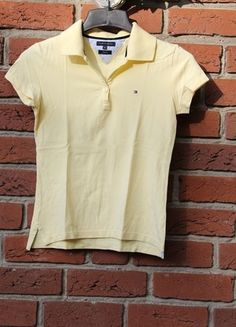Fußball Trikot Hose Adidas Kleiderkreisel