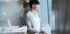 3 Things I Wish I'd Done When Layoffs Started at My Company (That You Still Have Time to Do!)