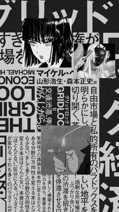 Goth Wallpaper, Scenery Wallpaper, Cute Anime Wallpaper, Cartoon Wallpaper, Wallpaper Ideas, Japanese Wallpaper Iphone, Dark Wallpaper Iphone, Galaxy Wallpaper, Black Aesthetic Wallpaper