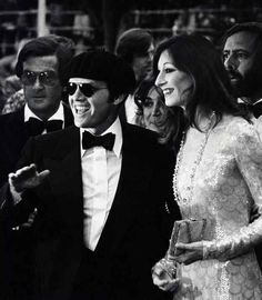 Here's to being an iconic, severely cool Hollywood couple either way. | Jack Nicholson and Anjelica Huston Were The Coolest Couple Of The '70s And '80s