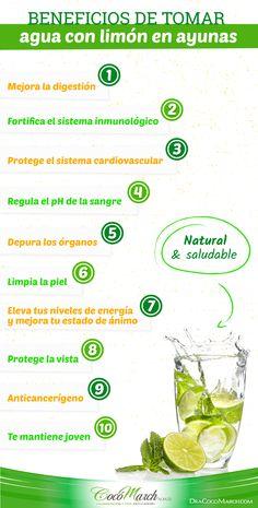 beber agua en ayunas adelgazar 20