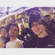 All night.!    #friends #love #funtimes #paintball Paintball, Friends In Love, Exercise, In This Moment, Night, Fun, Ejercicio, Excercise, Exercise Workouts