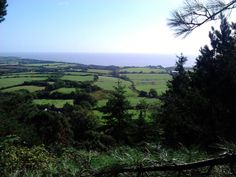 Looking east out onto the Irish sea Irish Sea, Vineyard, Outdoor, Outdoors, Vine Yard, Vineyard Vines, Outdoor Games, The Great Outdoors