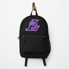 Shirt Art, Shirt Designs, Designer Backpacks, Nascar Racing, Cool Backpacks, Herschel Heritage Backpack, Summer Vibes, Fashion Backpack, Cool Stuff